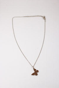 Breeze Necklace