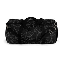 Load image into Gallery viewer, Dark Kalo Duffel Bag