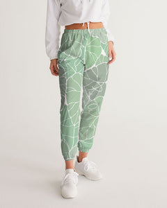 Light Kalo Women's Track Pants