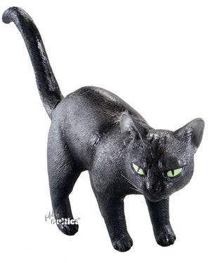 "Cult Creature ""Blocksberg Kater"" - SCREAMSTORE"