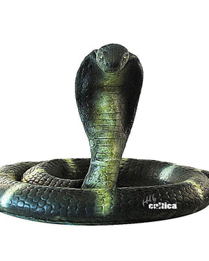 "Cult Creature ""Horror Gift Viper"" - SCREAMSTORE"