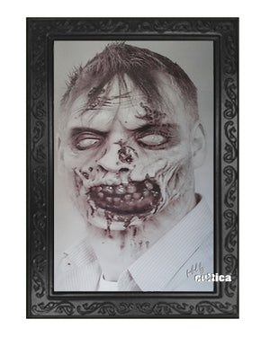 "Galerie des Grauens 21 ""Boris the Beast"" - SCREAMSTORE"