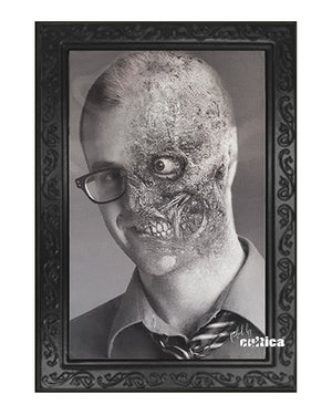 "Galerie des Grauens 22 ""Business Zombie"" - SCREAMSTORE"