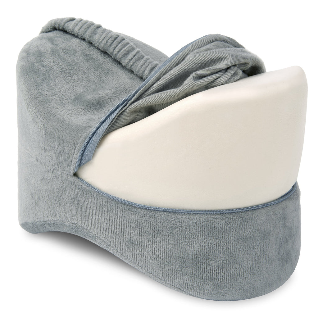 Knee Pillow Cover