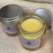 Cosy Cuddles Baby Balm with Rosehip Oil
