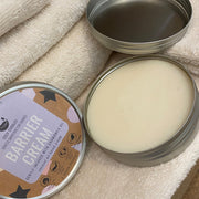 Cosy Cuddles Baby Barrier Cream