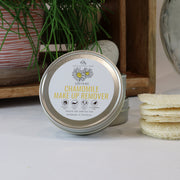 Cosy Cottage Soap Chamomile Makeup Remover