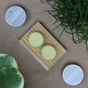Cosy Cottage Soap  Solid Conditioner Bar
