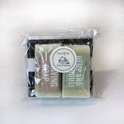 Cosy Cottage Soap Little Bit Of Love Sets Men's Gift