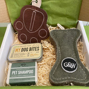 Cosy Companions Celebration Gift Box