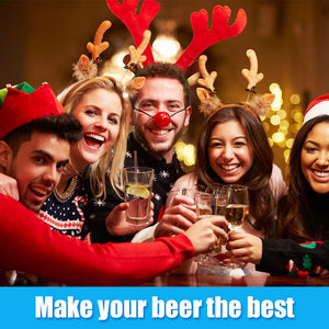 Make your beer the best