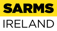 Buy SARMs in Ireland