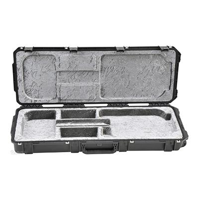 SKB Waterproof Guitar Case (Open Body Interior) - SKB4214/OP (In-Store Only) Accessories SKB