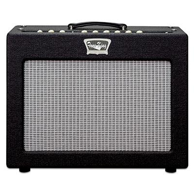 TONE KING Sky King Combo - Black Amplifiers Tone King