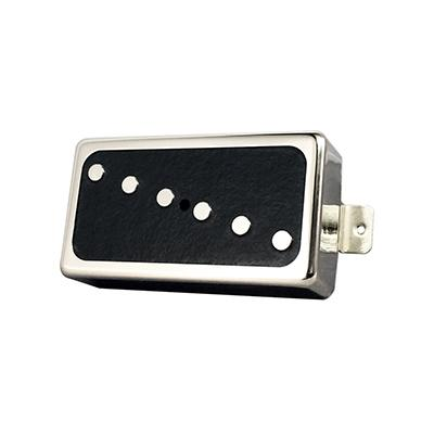 LOLLAR PICKUPS Novel T Tele Bridge Pickups Lollar