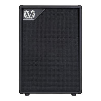VICTORY AMPLIFICATION V212VV Cabinet Amplifiers Victory Amplification