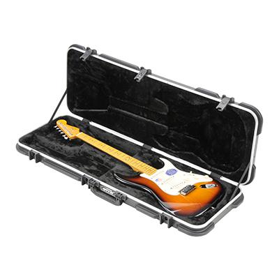 SKB Strat/Tele Case - SKB66 (In-Store Only) Accessories SKB