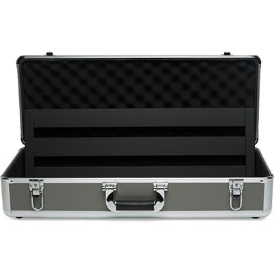 PEDALTRAIN Metro 24 Hard Case Accessories Pedaltrain
