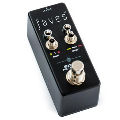 CHASE BLISS AUDIO Faves Pedals and FX Chase Bliss Audio