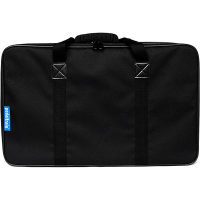 PEDALTRAIN Classic 1 Soft Case Accessories Pedaltrain