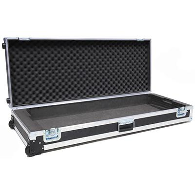 TEMPLE AUDIO DESIGN TRIO 43 Flight Case Accessories Temple Audio Design