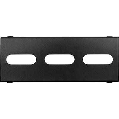MONO PFX PEDALBOARD LITE BLACK Accessories Mono Cases