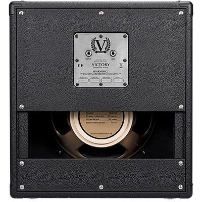 VICTORY AMPLIFICATION V112CB Cabinet