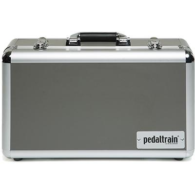 PEDALTRAIN Metro 16 Hard Case Accessories Pedaltrain