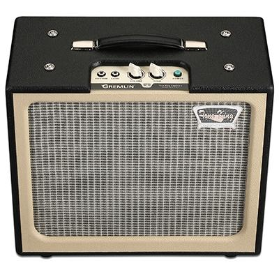 TONE KING Gremlin Combo - Black Amplifiers Tone King