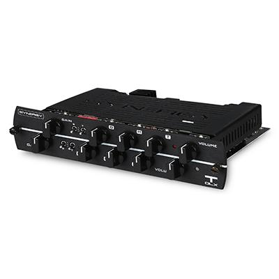 SYNERGY AMPS Synergy TDLX Preamp Module Amplifiers Synergy Amps
