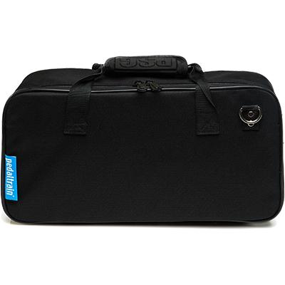 PEDALTRAIN Metro 16 Soft Case Accessories Pedaltrain