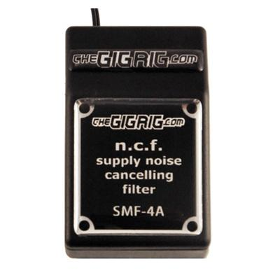 THE GIG RIG NCF Noise Cancelling Filter