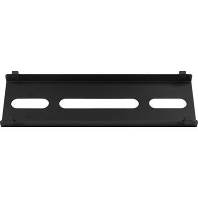 MONO PFX PEDALBOARD LITE PLUS BLACK Accessories Mono Cases