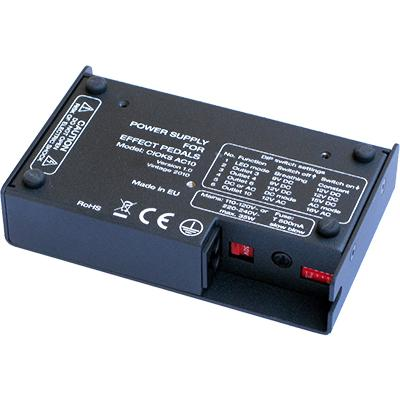 CIOKS AC-10 Power Supply