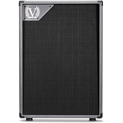 VICTORY AMPLIFICATION V212VG Cabinet Amplifiers Victory Amplification
