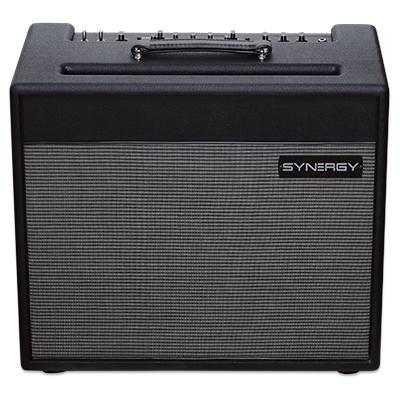SYNERGY AMPS SYN-30C 30w Combo Amplifiers Synergy Amps