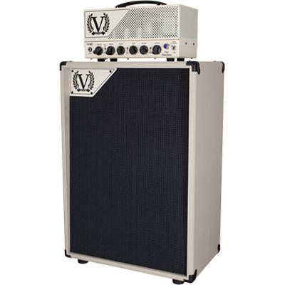 VICTORY AMPLIFICATION V212VC Cabinet Amplifiers Victory Amplification