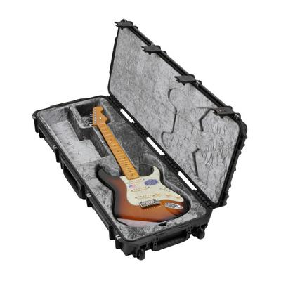 SKB Waterproof Guitar Case (for Strat/Tele) - SKB4214/66 (In-Store Only)