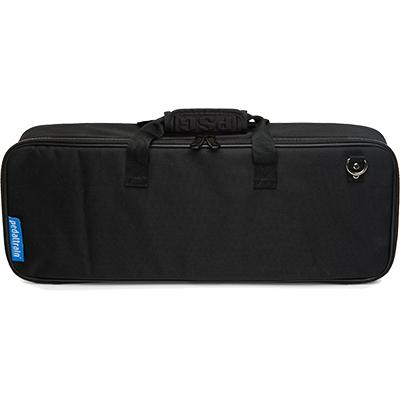 PEDALTRAIN Metro 24 Soft Case Accessories Pedaltrain