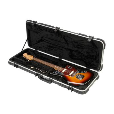 SKB Jaguar/Jazzmaster Case - SKB62 (In-Store Only) Accessories SKB