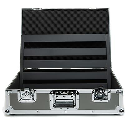 PEDALTRAIN Novo 24 Tour Case Accessories Pedaltrain