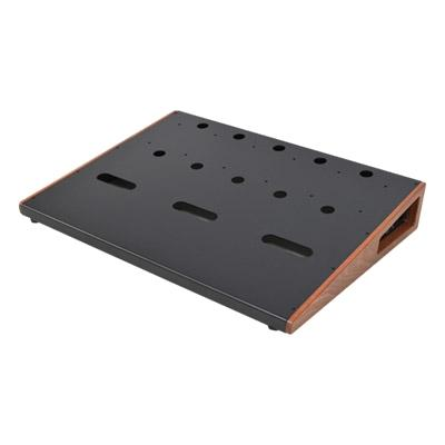 CASEMAN Gentleman - Large Accessories Pedalboards by Caseman