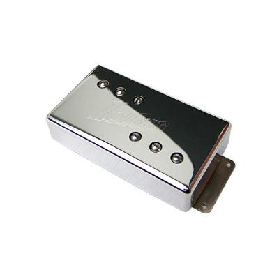 LOLLAR PICKUPS Tele Regal Humbucker Bridge Chrome Pickups Lollar