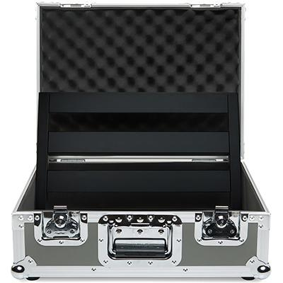 PEDALTRAIN Classic Junior Tour Case Accessories Pedaltrain