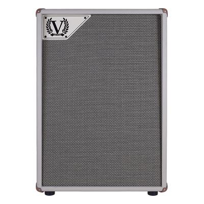 VICTORY AMPLIFICATION V212VCD Cabinet