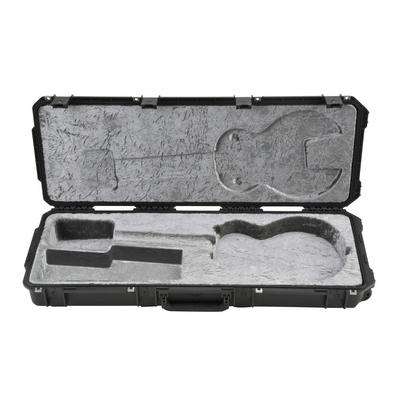 SKB Waterproof Guitar Case (for Les Paul) - SKB4214/56 (In-Store Only) Accessories SKB