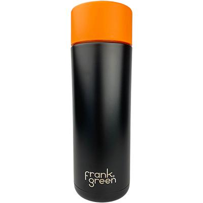 DELUXE Frank Green 20o Ceramic Bottle