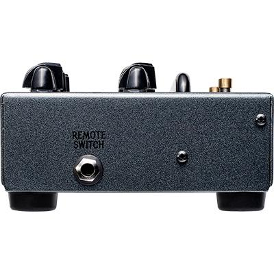 VICTORY AMPLIFICATION V4 The Kraken Preamp Pedal