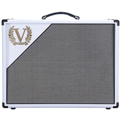 VICTORY AMPLIFICATION V112-WW-65 Cabinet Amplifiers Victory Amplification