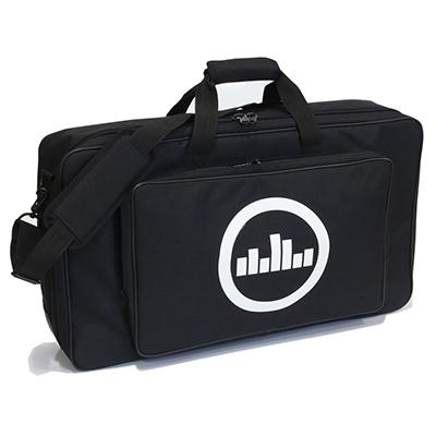 TEMPLE AUDIO DESIGN DUO 24 Soft Case Accessories Temple Audio Design